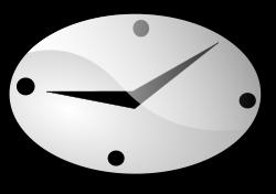 hora peruana y el camino a la puntualidad : el tiempo es mas valioso que el oro