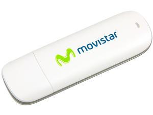 Instalando modem 3g movistar en ubuntu linux