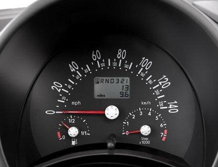 Ahorrar Combustible 8 mejores practicas