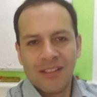 Vereau.org